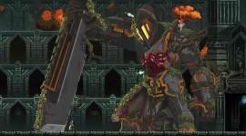 Death's Gambit Wallpaper Download