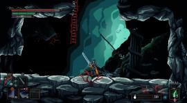 Death's Gambit Wallpaper For Desktop