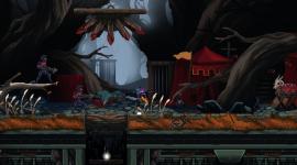 Death's Gambit Wallpaper HQ