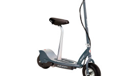 Electric Scooter Wallpaper Download