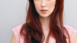 Elyse Levesque Wallpaper For PC