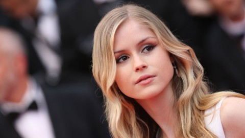 Erin Moriarty wallpapers high quality