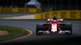 F1 2018 Game Photo Download