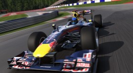 F1 2018 Game Picture Download