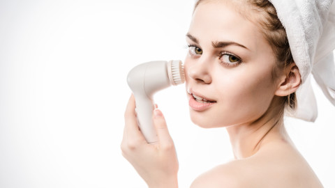Face Cleaning wallpapers high quality