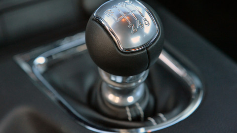Gear Shift wallpapers high quality