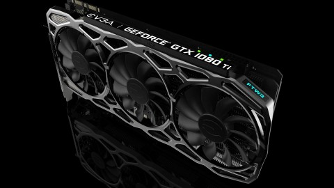 Graphics Card wallpapers high quality