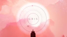 Gris Game Photo#1