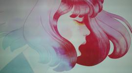 Gris Game Wallpaper Gallery