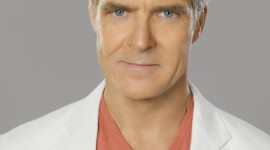 Henry Czerny Wallpaper For IPhone Download