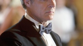 Henry Czerny Wallpaper For IPhone Free