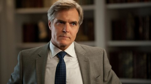 Henry Czerny wallpapers high quality
