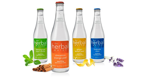 Herbal Drinks wallpapers high quality