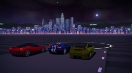 Horizon Chase Turbo Image Download