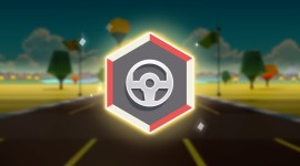 Horizon Chase Turbo Image#1
