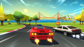 Horizon Chase Turbo Picture Download