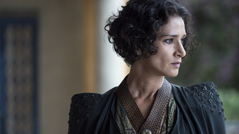 Indira Varma wallpapers high quality