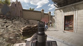 Insurgency Sandstorm Photo Download