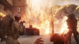 Insurgency Sandstorm Photo Free