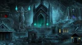 Iratus Lord Of The Dead For PC