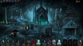 Iratus Lord Of The Dead Photo