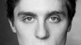 Jack Farthing Wallpaper For IPhone 6