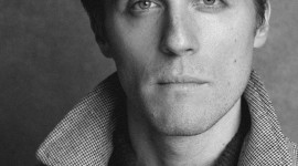 Jack Farthing Wallpaper For IPhone Download