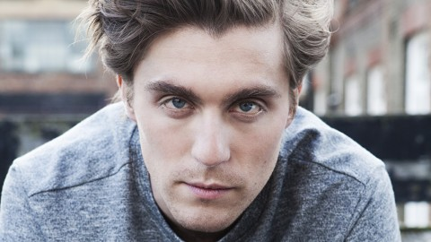 Jack Farthing wallpapers high quality