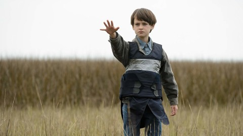 Jaeden Martell wallpapers high quality