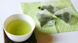 Japanese Tea Wallpaper Download Free
