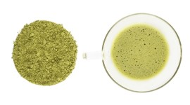 Japanese Tea Wallpaper High Definition