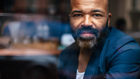 Jeffrey Wright wallpapers high quality