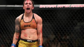 Jessica Andrade Wallpaper Free