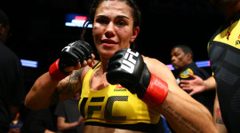 Jessica Andrade Wallpaper Gallery