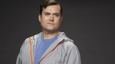 Kristian Bruun wallpapers high quality