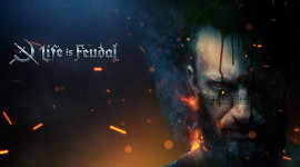 Life Is Feudal Mmo Image Download
