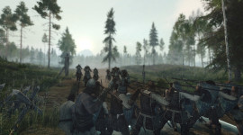 Life Is Feudal Mmo Image#1