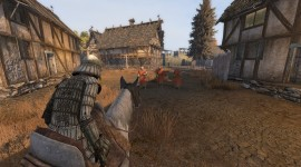 Life Is Feudal Mmo Photo Download