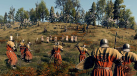 Life Is Feudal Mmo Picture Download