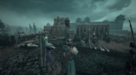 Life Is Feudal Mmo Wallpaper Gallery