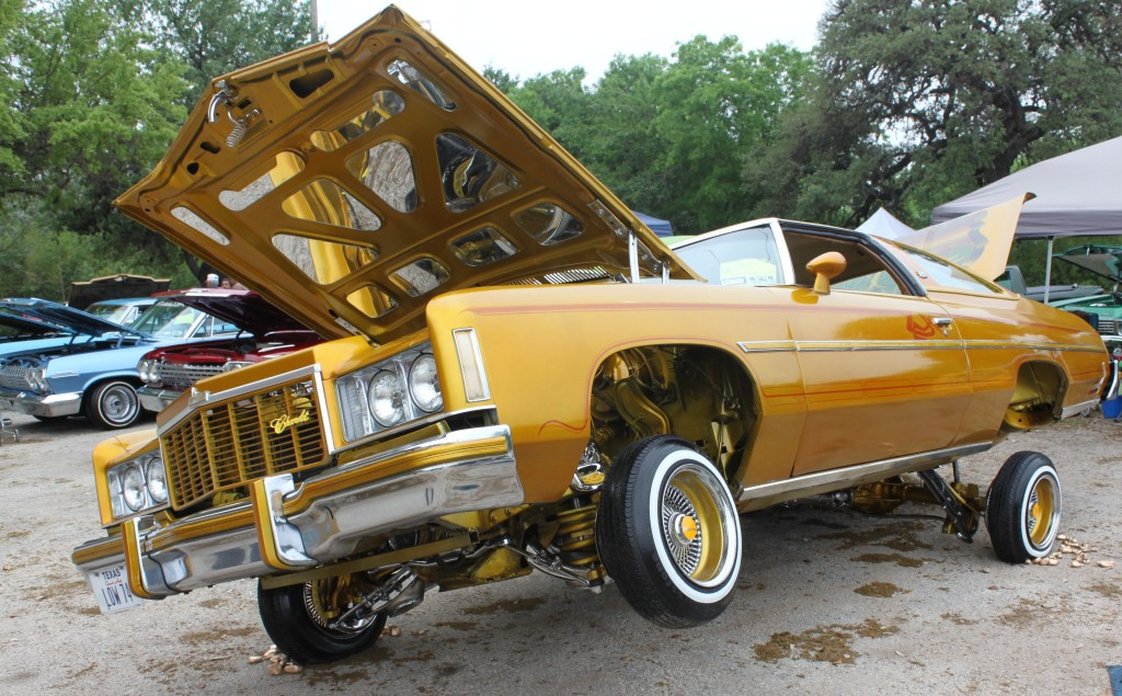 Lowriders wallpapers HD