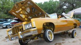 Lowriders Wallpaper Download Free