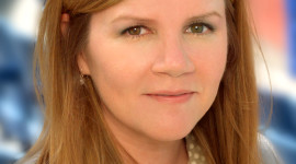 Mare Winningham Wallpaper For Android