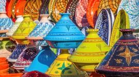 Marrakesh Best Wallpaper