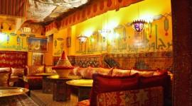 Marrakesh Wallpaper 1080p