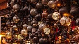 Marrakesh Wallpaper Download