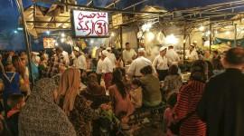Marrakesh Wallpaper Gallery