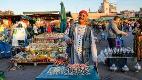 Marrakesh wallpapers high quality