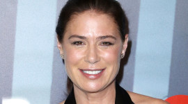 Maura Tierney Wallpaper 1080p