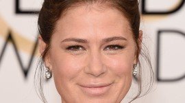 Maura Tierney Wallpaper Download